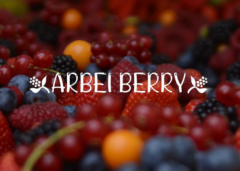 a Arbei Berry