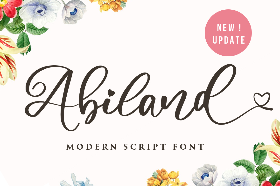 Abiland