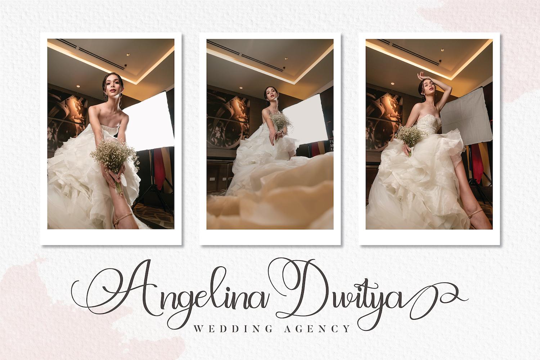 Angeliny