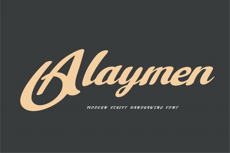 Alaymen