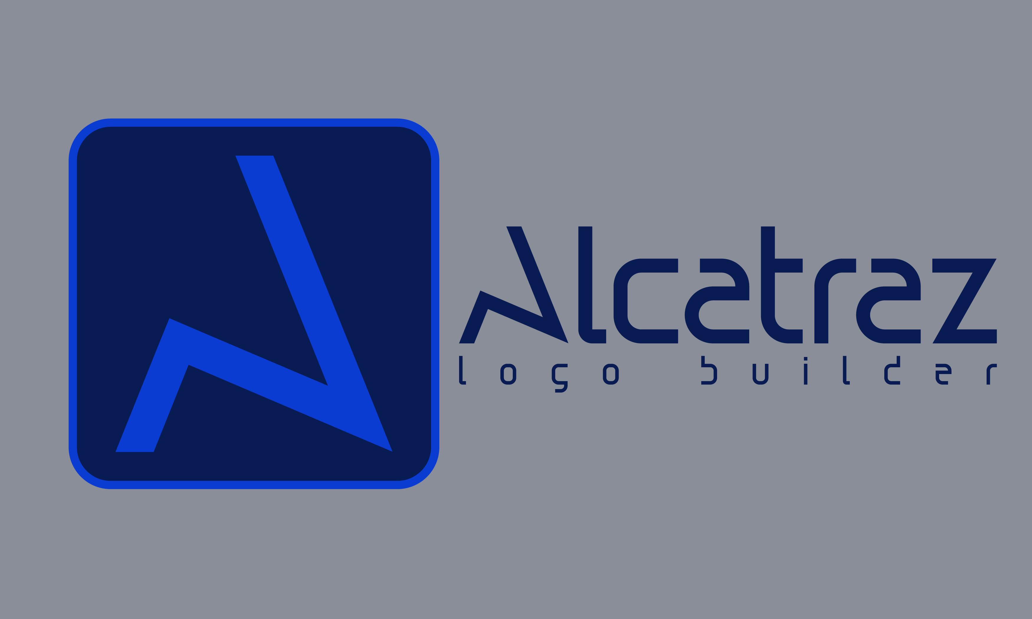 Alcatraz Demo
