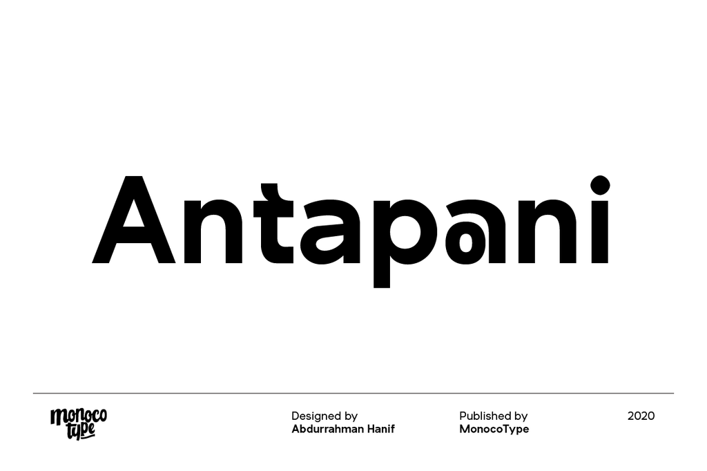 Antapani