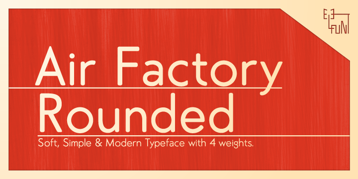 AirFactoryRounded