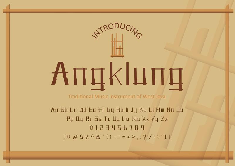 Angklung_KM_017