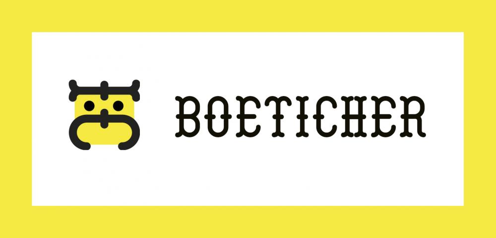 Boeticher