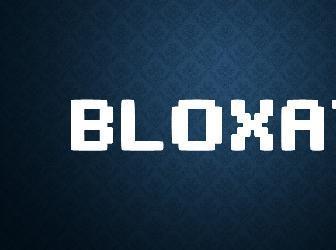 Download 2 minecraft fonts
