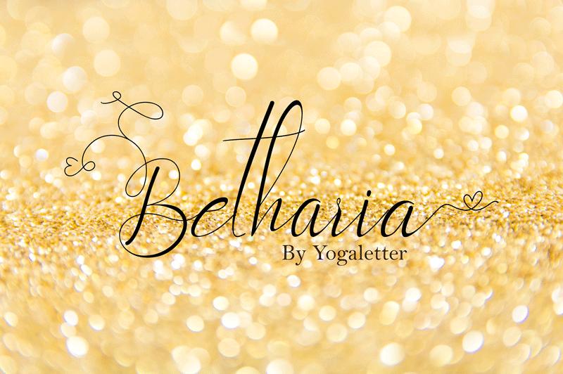 Betharia
