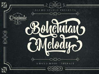 Download 201 Styles fonts | Page 5