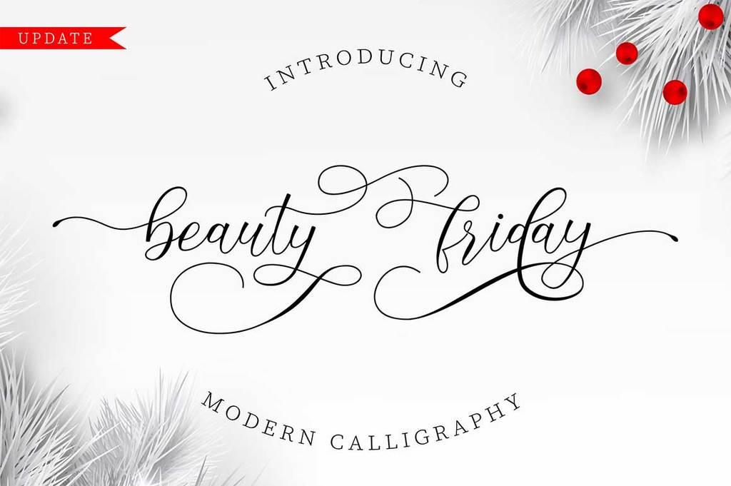 beautyfriday