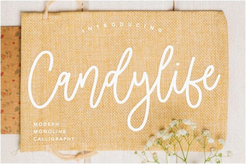 Candylife