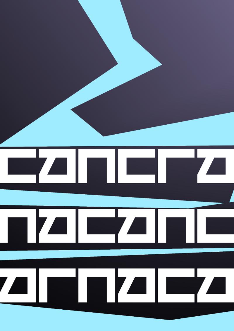 Cancranacancarnaca