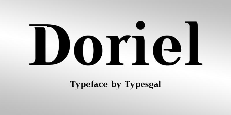 Doriel