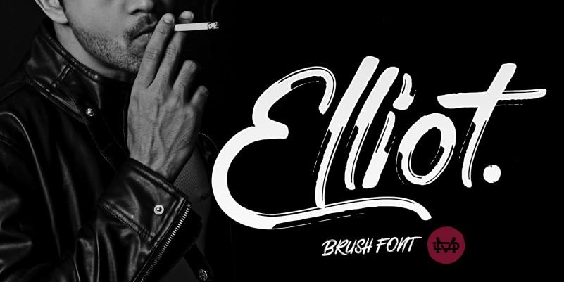 Elliot DEMO