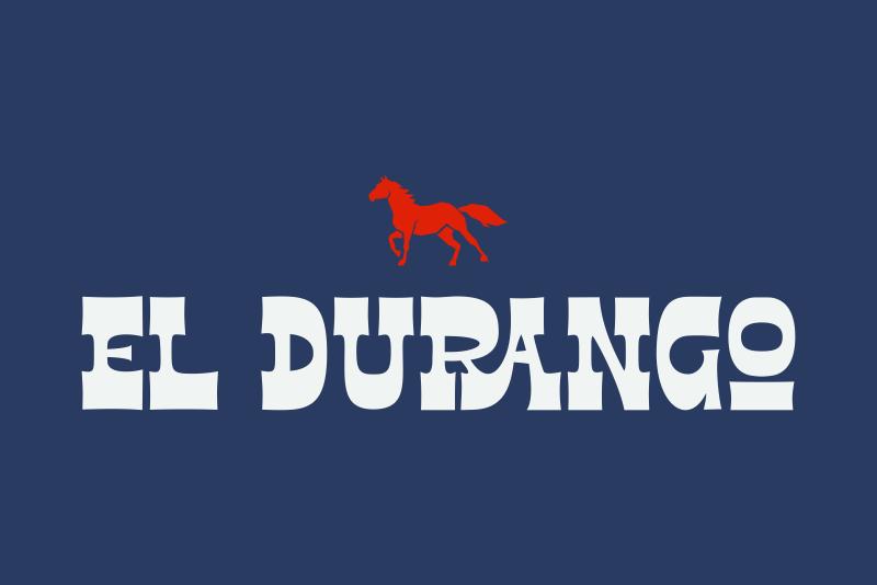 El Durango