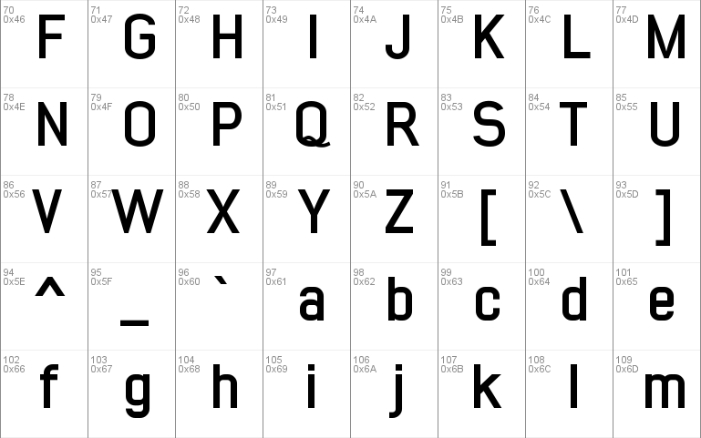 Early Times Demo Italic Font