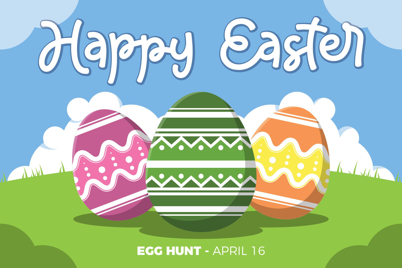 Easteria