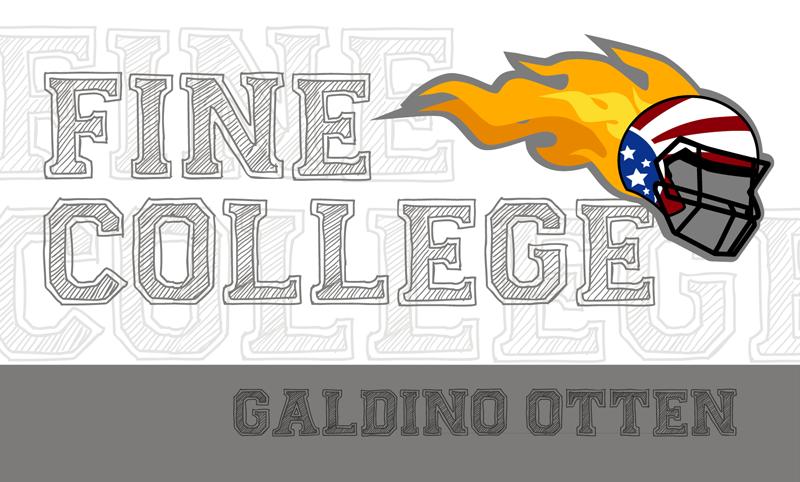 Fine College