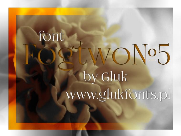 FogtwoNo5