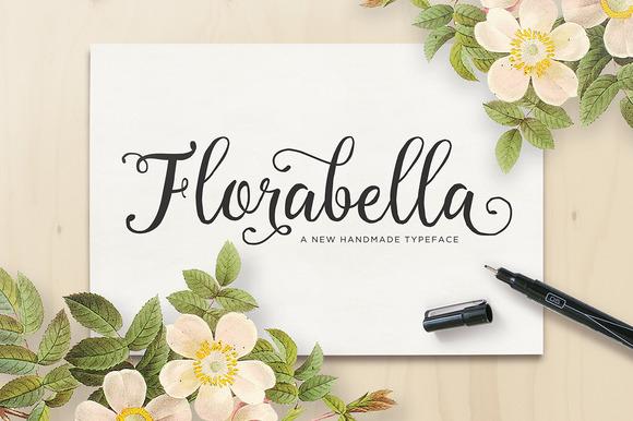 Florabella