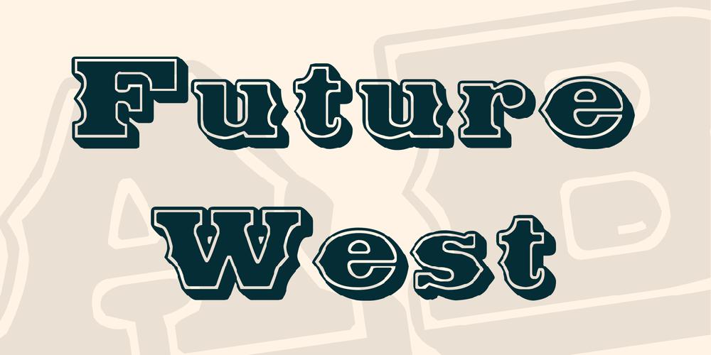 Future West