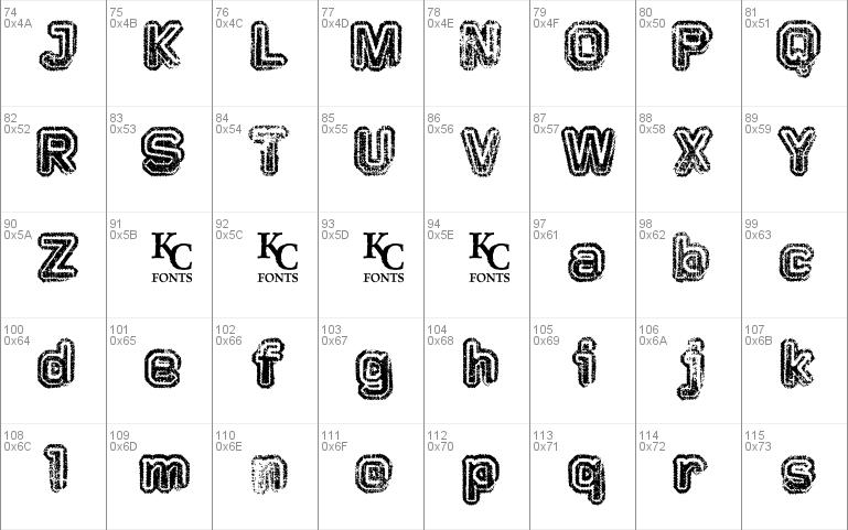 Download Faded Memory font | fontsme com