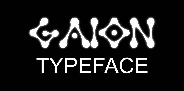 Gaion_Demo