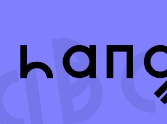 Download 97 circular fonts