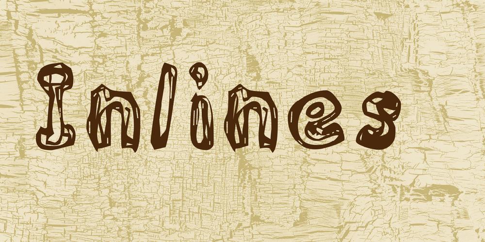 Inlines