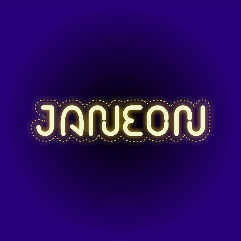 JANEON