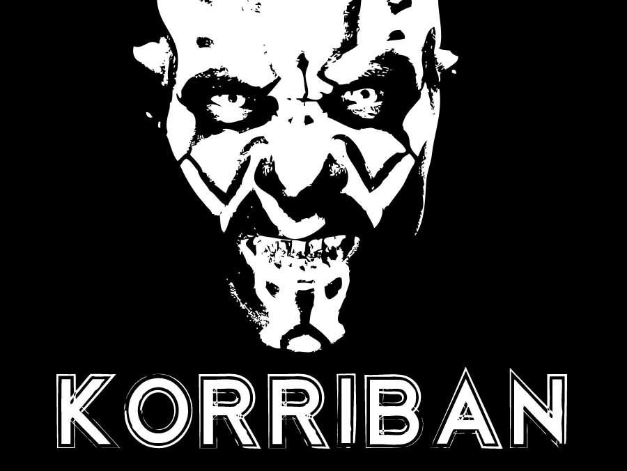 Korriban