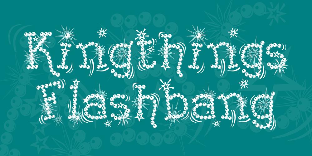 Kingthings Flashbang