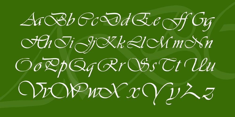 LDS Script