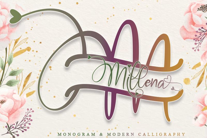 Millena