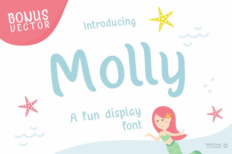 Molly DEMO