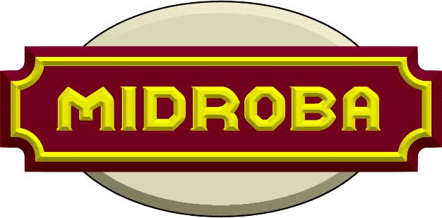 Midroba