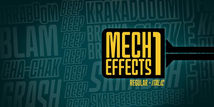 MechEffects1 BB