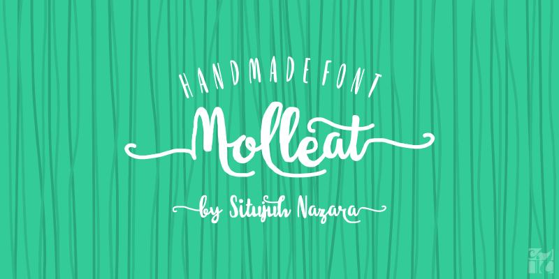 Molleat