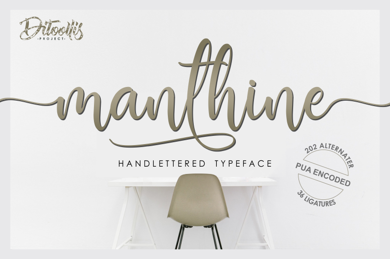 Manthine Personal Use Only