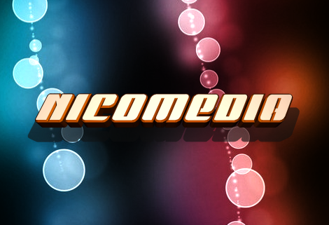 Nicomedia Expanded