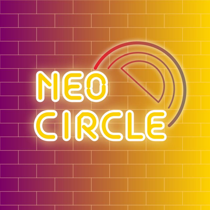 Neo Circle