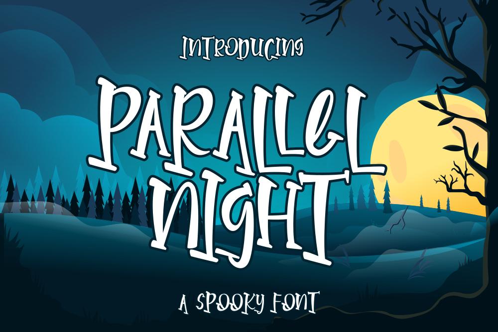 Parallel Night