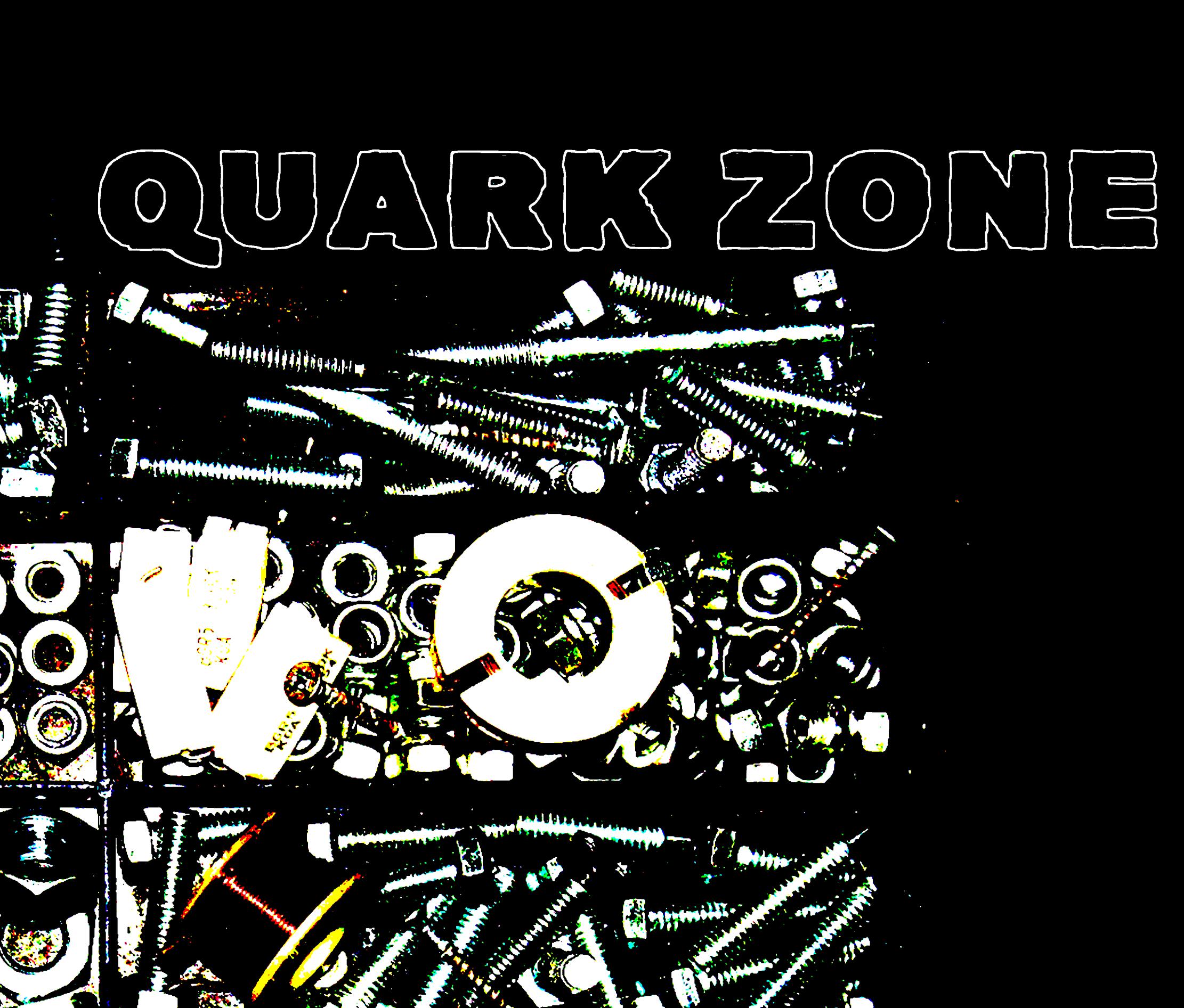 Quark Zone