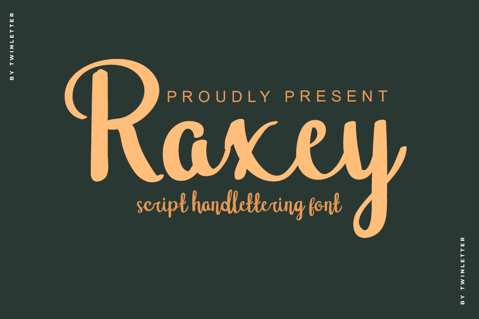 Raxey