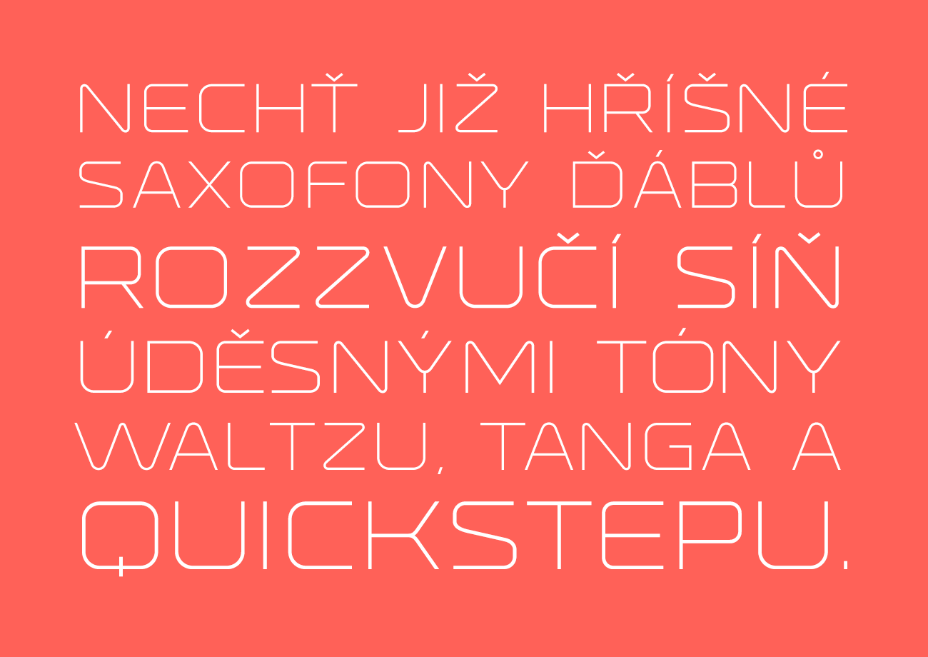 Ronduit Capitals