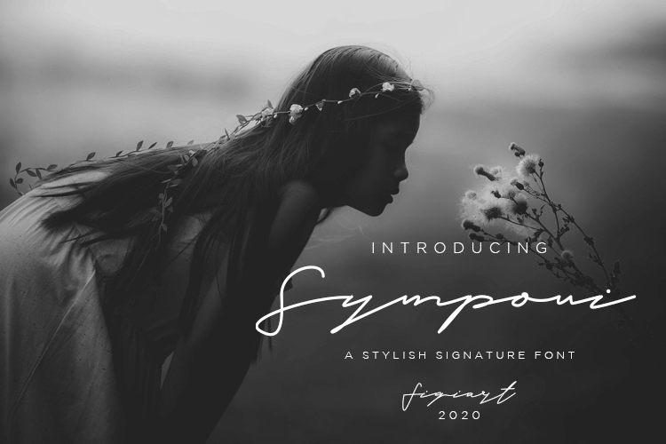 Symponi