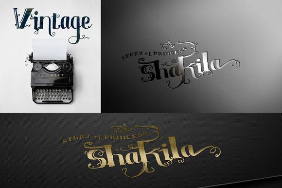Shakila Alt