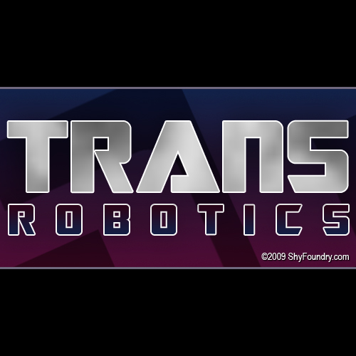 SF TransRobotics