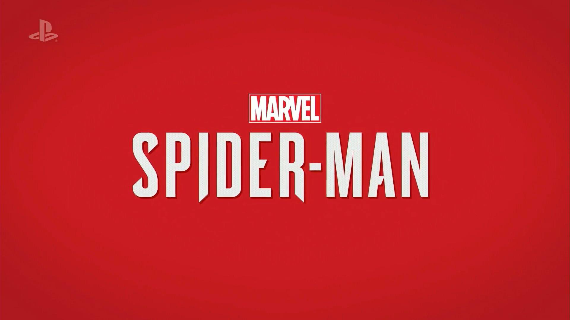 Download Spider Man Font Fontsme Com
