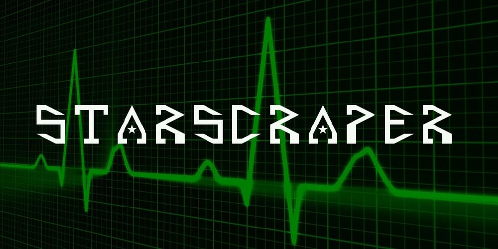 Starscraper