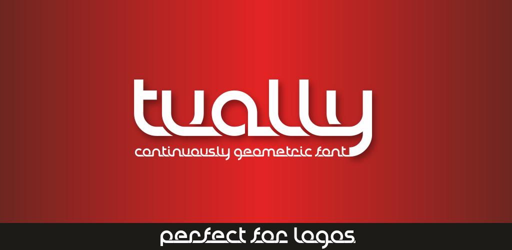 Tually Demo